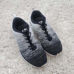 APL Techloom Phantom Shoes